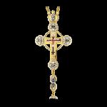 Кресты (28)