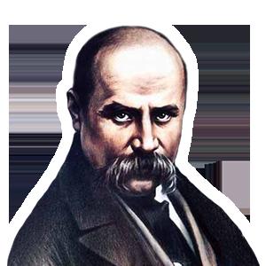 П.П. Лаврентьев